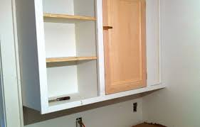 Making A Kitchen Cabinet Making Kitchen Cabinet Doors Mada Privat