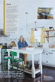 better homes and gardens interior designer the diy designer that time better homes and gardens put me in