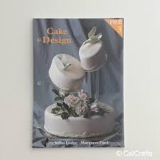 sugar fact folder celcakes u0026 celcrafts