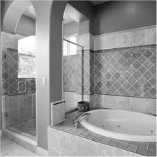 grey tile bathroom ideas bathroom tile gray subway tile bathroom large grey wall tiles
