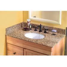 montesol granite vanity tops granite vanity countertops in kitchen