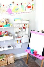 home decorators catalog kids at home storage home art studio living with kids home