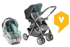 best travel system images Graco alano flip it travel system review best travel system under jpg