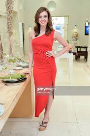 bridal registry new york miss usa erin brady shops for bridal registry photos and