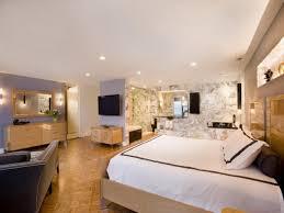 Master Suite Layouts Master Bedroom Suite U003e Pierpointsprings Com
