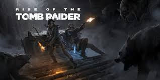 rise of the tomb raider 2015 game wallpapers rise of the tomb raider wallpapers pictures images