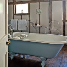 best 25 country bathroom design ideas ideas on pinterest cabin