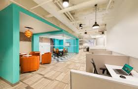 Coolest Office Furniture by Best Trendy Office Trends Office Furniture