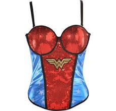 Wonder Woman Accessories Women U0027s Wonder Woman Accessories Party City