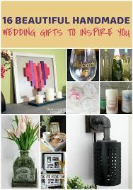 handmade wedding gifts 16 beautiful handmade wedding gifts to inspire you resin crafts