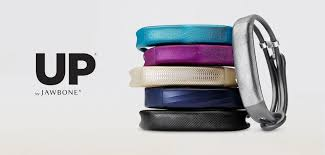 jawbone up 2 black friday jawbone announces redesigned up2 updates platform with automatic