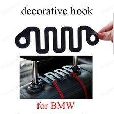 compare prices on decorative ornament hook shopping buy