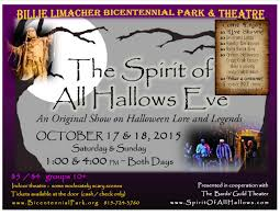spirit halloween 2015 the spirit of all hallows eve u201d appears live october 17 u0026 18 2015