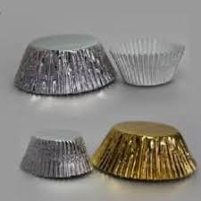 foil candy cups foil candy cups qualita paper products
