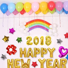New Year Decoration Items by List Manufacturers Of 2018 New Items Buy 2018 New Items Get