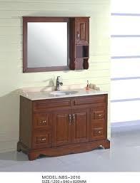 depth of bathroom vanity narrow depth bathroom vanity