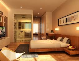 gallant master bedroom on home decor ideas for bedroom sets with