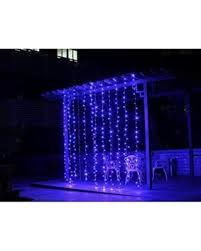 christmas shopping sales on solla curtain lights 19 6ft9 8ft 600