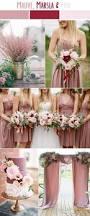 10 best wedding color palettes for spring u0026 summer 2017