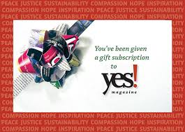 justice e gift card print your own gift card yes magazine