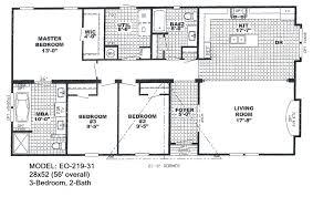 room addition blueprints great master bedroom above garage floor