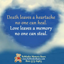 memories of a loved one quotes pleasing 8 best memorial quotes