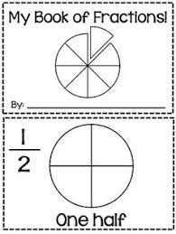 fractions printables games and posters fractions math and math