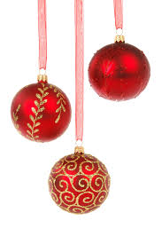 fine design hanging christmas decorations png image gallery hcpr