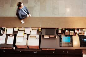Pictures Of Reception Desks by The Great Hotel Front Desk Debate Newsletter 26