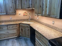 ebony wood red raised door amish made kitchen cabinets backsplash