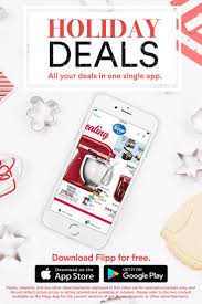 holiday hair coupons 7 99 best 25 grocery deals ideas on pinterest extreme coupon