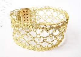 bridal bracelet gold images Gold bracelet with pearls gold bridal bracelet pearl bridal jpg