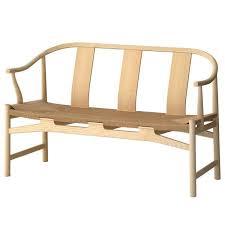 siege croix siège croix retour chaise design en bois à manger chaise