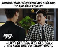 Adult Sexy Memes - kang chul i d like to add one more bold and sexy adult romance