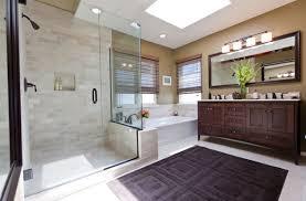 bathroom design denver bathroom remodel denver best bathroom remodel in denver co