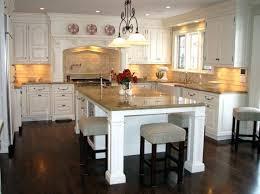 castorama eclairage cuisine table de cuisine sous de applique plafond castorama table de