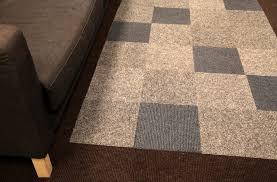 lowes carpet tiles home tiles