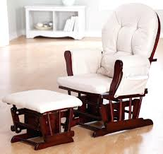 favorite glider rocking chair gliders rocking chairs pads in