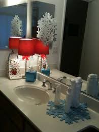 ideas for bathroom decorating home tour 2014 pedestal tub master bathrooms and
