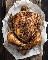 Thanksgiving Cooked Turkey Order How To Cook A Turkey And Carve It Greatist