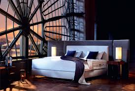 Most Comfortable Bed Lege Alto U2022 Brands Treca Interiors Paris