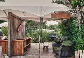 cabana 4 wekiva island