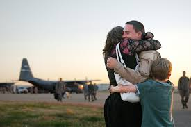 how to support our troops through giving military com