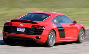 audi r 8 audi r8 reviews audi r8 price photos and specs car and driver