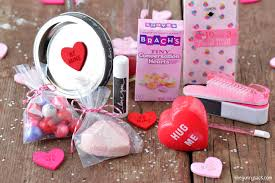 what is a valentines day gift for my boyfriend best gift for valentines day startupcorner co