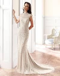 italian wedding dresses wedding dress for italian wedding