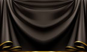Theater Drop Curtain Theater Drop Curtain Scifihits Com