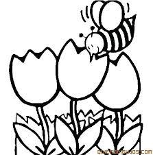 imagenes mayas para imprimir abejas para colorear abeja maya para colorear e imprimir enni info