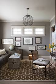 gray paint colors for living room 11 most amazing best gray paint colors sherwin williams to update
