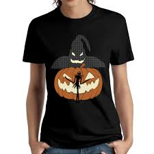 Ladies Halloween Shirts by Compare Prices On Ladies Halloween Shirts Online Shopping Buy Low